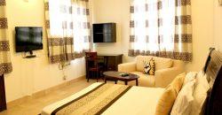 15 BEDROOMS INDEPENDENT KOTHI FOR SALE IN GURGAON