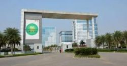 COMMERCIAL SPACE GROUND FLOOR, DLF CORPORATE GREENS SECTOR-74A GURGAON