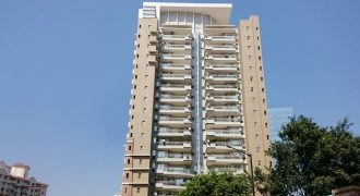 4 BHK APARTMENT, ROYALTON TOWER, GOLF COURSE ROAD, GURGAON