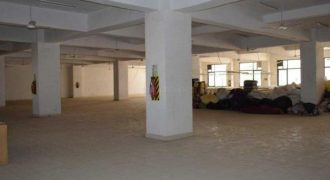 OFFICE SPACE IT COMMERCIAL BUILDING SECTOR 34 GURGAON