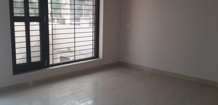 3 BHK, FOR LEASE NEAR CYBER PARK AND ARTEMIS HOSPITAL GURGAON
