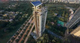 M3M LATITUDE, Sector-65, Gurgaon