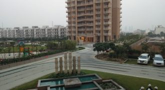 AIPL PEACEFUL HOMES, Sector-70-A, Gurgaon