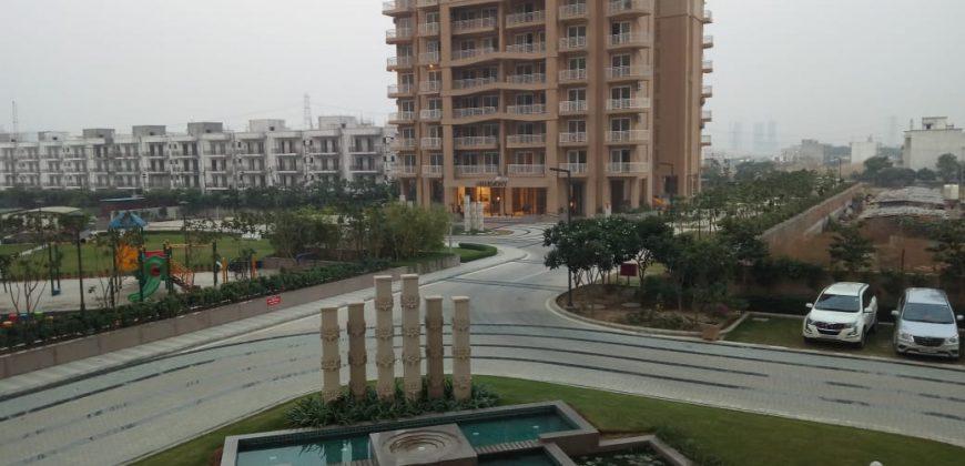 AIPL PEACEFUL HOMES, Sector-70-A, Gurgaon