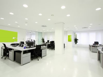 Corporate-Office-Space-in-Gurgaon